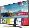"""Obrázok pre výrobcu LG 60UJ634V SMART LED TV 60"""" (151cm) UHD"""