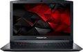 """Obrázok pre výrobcu Acer Predator Helios 300 i7-8750H/8GB+8GB/256GB SSD+1TB 7200 ot./GTX 1060 6GB/17,3""""FHD IPS matný/BT/W10 Home"""