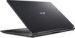 "Obrázok pre výrobcu Acer Aspire 3 i3-7020U/4GB/256GB SSD M.2/HD Graphics/15,6"" FHD LED matný/BT/W10 Home/Black"