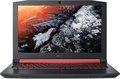 "Obrázok pre výrobcu Acer Nitro 5 i7-8750H/8GB/128GB SSD M.2+1TB/GeForce GTX 1050Ti 4GB/15.6"" FHD IPS LED matný/BT/W10 Home"
