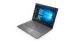 "Obrázok pre výrobcu Lenovo V330-14IKB i5-8250U 8GB SSD 128GB+1TB 5400rpm Integrated 14.0"" FullHD Anti-GlareTN šedý W10PRO"