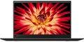 Obrázok pre výrobcu Lenovo TP X1 Carbon 6 14FH/i5-8250U/ 8GB/256/INT/W10P