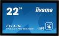 """Obrázok pre výrobcu 22"""" LCD iiyama TF2234MC-B5AGB - open frame"""