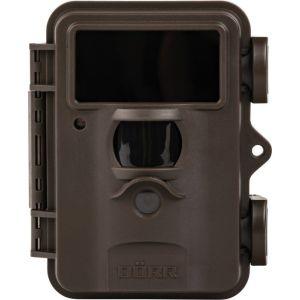 Obrázok pre výrobcu Doerr fotopast SnapSHOT LIMITED 5.0 S - Black