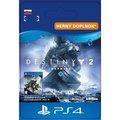 Obrázok pre výrobcu ESD SK PS4 - Destiny 2 - Expansion II: Warmind 8.5