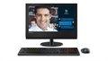 """Obrázok pre výrobcu Lenovo TC V310z AIO G4560 3.5GHz 19.5"""" HD matny UMA 4GB 1TB DVD W10Pro cierny 1yOS"""