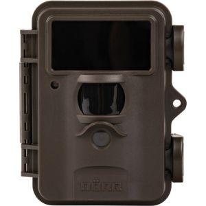 Obrázok pre výrobcu Doerr SnapSHOT LIMITED 8 MP TFT