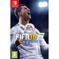 Obrázok pre výrobcu NS - FIFA 18