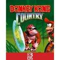 Obrázok pre výrobcu ESD Donkey Kong Country