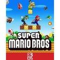 Obrázok pre výrobcu ESD Super Mario Bros.