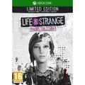 Obrázok pre výrobcu XOne - Life is Strange: Before the Storm Limited Edition