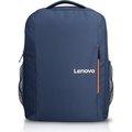 Obrázok pre výrobcu Lenovo 15.6 Backpack B515 modrý