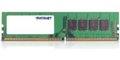 Obrázok pre výrobcu Patriot 4GB DDR4-2666MHz CL19 SR 512x8