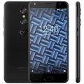 "Obrázok pre výrobcu ENERGY Phone Pro 3 (Quad Core 1,5GHz, 5,5"", IPS FullHD 1920x1080, 3GB, 32GB, microSD, LTE,Dragontrail glass,Android 7.0)"