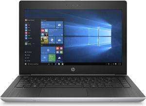 "Obrázok pre výrobcu HP ProBook 430 G5 i3-8130U/8GB/256GB SSD+slot 2,5""/13.3 FHD/Backlit kbd, Win 10 Pro"