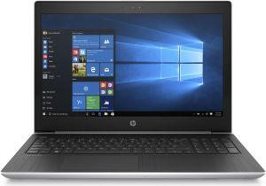 "Obrázok pre výrobcu HP ProBook 450 G5 i3-8130U / 4GB / 1TB / 15,6"" FHD / Win 10"