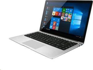 """Obrázok pre výrobcu UMAX VisionBook 14Wa Pro - 14.1"""" IPS 1920x1080, N3450@1.1GHz, 4GB,32GB, IntelHD,miniHDMI, 2xUSB,M2 SATA Slot,W10H"""