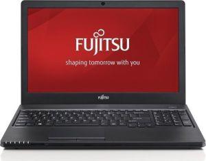 "Obrázok pre výrobcu Fujitsu LIFEBOOK A357/i3-6006U/4GB/500GB HD/DRW/ HD620/15,6""HD/Win10Home"