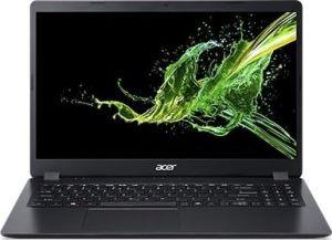 "Obrázok pre výrobcu Acer Aspire 3 core i3-1005G1/ 8GB/512GB SSD+N/15.6"" FHD LED LCD/W10 Home/Black"