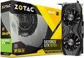 Obrázok pre výrobcu ZOTAC GeForce GTX 1070 Ti AMP Edition 8GB GDDR5