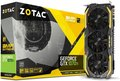 Obrázok pre výrobcu ZOTAC GeForce GTX 1070 Ti AMP! Extreme, 8GB GDDR5