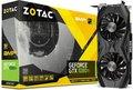 Obrázok pre výrobcu ZOTAC GeForce GTX 1080 Ti AMP Edition, 11GB GDDR5X, DVI-D, HDMI, DP