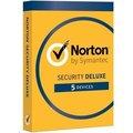 Obrázok pre výrobcu NORTON SECURITY DELUXE 3.0 CZ 1 UŽIVATEL 3 ZAŘÍZENÍ 12 MĚSÍCŮ - ELEKTRONICKY KLIC (ESD)