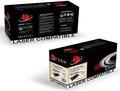 Obrázok pre výrobcu UPrint kompatibil toner s CLT-M406S, magenta, 1000str., S.406ME, pre Samsung CLP-360, 365, CLX-3300, 3305