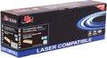 Obrázok pre výrobcu UPrint kompatibil toner s A0V30HH, cyan, 2500str., KL-10C, pre Konica Minolta QMS MC1650EN, MC1650END, MC1650, 1600W ,MC1680