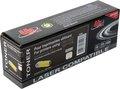 Obrázok pre výrobcu UPrint kompatibil toner s 593-11037, yellow, 2500str., D.2150XY, pre high capacity, Dell 2150, 2155