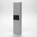 Obrázok pre výrobcu Uprint kompatibil páska do tlačiarne, čierna, pre Epson LQ 200, 300, 400, 500, 550, 580, 800, 850, 870, LX