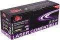 Obrázok pre výrobcu UPrint kompatibil toner s TN1030, black, 1000str., pre Brother HL-11xx, DCP-15xx