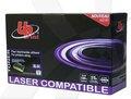 Obrázok pre výrobcu UPrint kompatibil toner s TN2120, black, 2600str., B.2120, BL-04, pre Brother HL-2140, HL-2150N, HL-2170W