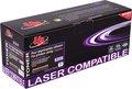 Obrázok pre výrobcu UPrint kompatibil toner s TN241BK, black, 2500str., B.241B, pre Brother HL-3140CW, 3170CW
