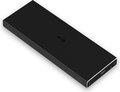 Obrázok pre výrobcu i-tec USB-C M.2 SATA Drive External case