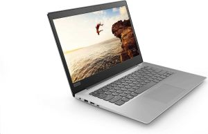 """Obrázok pre výrobcu Lenovo IP 120s-14 Intel Celeron N3350 4GB 32GB 14.0""""HD AG int.graf. Win10 šedy"""