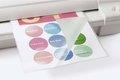 Obrázok pre výrobcu Fólia laminovacia, A5, 80mic, antistatická, 100ks
