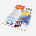 Obrázok pre výrobcu PEACH laminovací folie A3 (303x426mm), 125mic, lesklé, 25ks