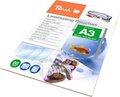 Obrázok pre výrobcu Peach fólia laminovacia, A3, 80mic, transparentná, termál., 25ks