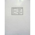 Obrázok pre výrobcu Fólia laminovacia, A4, 80mic, antistatická, 100ks