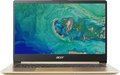"Obrázok pre výrobcu ACER Swift 1 Pentium-N5000(2.70GHz) 4GB 128GB SSD 14"" FHD matný integr.graf. Win10 zlatý"
