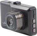 Obrázok pre výrobcu Ugo Ranger DC100 Kamera do auta, HD 720px, LCD displej