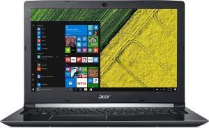 "Obrázok pre výrobcu Acer Aspire 5 i3-8130U/4GB/256GB SSD M.2/HD Graphics/15.6"" FHD IPS LED matný/BT/W10 Home/Black"