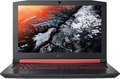 """Obrázok pre výrobcu Acer Nitro 5 AMD Ryzen 5 2500U/8GB/256GB SSD M.2+1TB/RX 560X 4GB/15.6""""FHD IPS LED matný/BT/W10 Home/Black"""