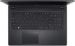 "Obrázok pre výrobcu Acer Aspire 3 i3-8130U/4GB/16GB+1TB/GeForce MX130 2GB/15.6"" FHD LED matný/BT/W10 Home/Black"