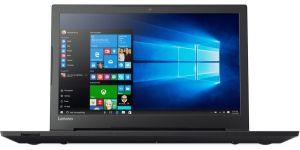 """Obrázok pre výrobcu Lenovo IP V110-15 i3-6006U 2.0GHz 15.6"""" HD matny UMA 4GB 1TB DVD W10 cierny"""