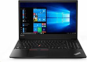 "Obrázok pre výrobcu Lenovo TP E580 i5-8250U 3.4GHz 15.6"" FHD IPS matny UMA 8GB 1TB+256GB SSD kb-light FPR W10Pro cierny"