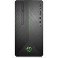 Obrázok pre výrobcu HP 690-0004nc i7-8700/16GB/ 1TB+256S/NV/DVD/W10