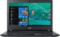 """Obrázok pre výrobcu Acer Aspire 3 Pentium N5000/4GB+N/1TB+N/HD Graphics/15,6"""" FHD LED matný/BT/W10 Home/Black"""