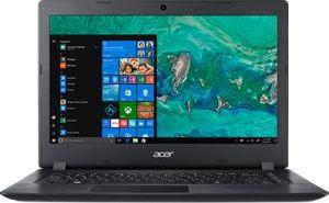 "Obrázok pre výrobcu Acer Aspire 3 i5-8250U/4GB+N/16GB+1TB/HD Graphics/15.6"" FHD LED matný/BT/W10 Home/Black"